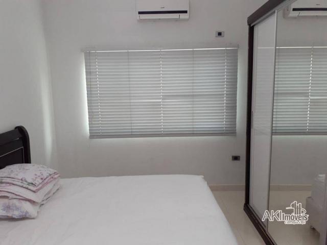 Casa com 3 dormitórios à venda, 397 m² por R$ 1.800.000,00 - Centro - Campo Mourão/PR - Foto 20