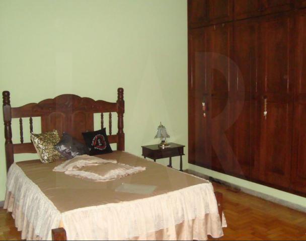 Casa à venda, 5 quartos, 1 suíte, 4 vagas, Castelo - Belo Horizonte/MG - Foto 7