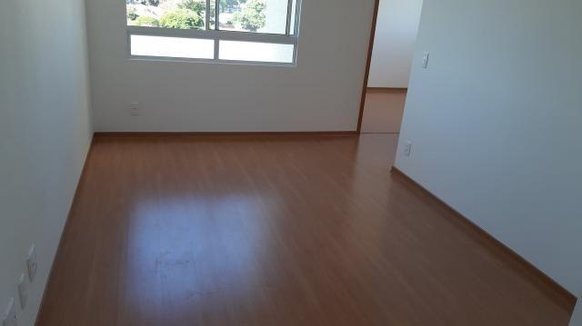 8073 | Apartamento para alugar com 2 quartos em VILA ESPERANÇA, MARINGÁ - Foto 8