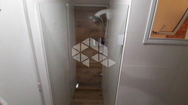 Apartamento à venda com 2 dormitórios em São sebastião, Porto alegre cod:9934112 - Foto 7
