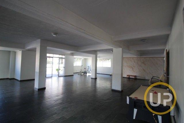 Apartamento em Grajaú - Belo Horizonte - Foto 18