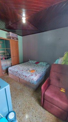 Ótima casa de 4 quartos no conjunto Parque Aruanã- muito bem localizada  24x30 - Foto 13