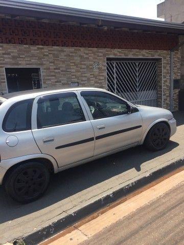 Vende - Se Corsa 96 - Foto 6
