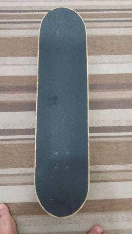Skate original usado