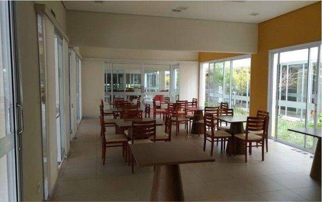 Casa com 3 dormitórios à venda, 180 m² por R$ 1.055.000,00 - Residencial Villa D?Aquila -  - Foto 18