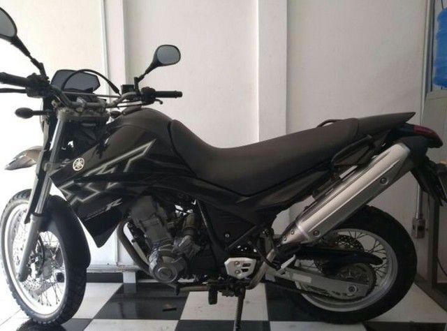 XT 660R / ALAGOINHAS  - Foto 2