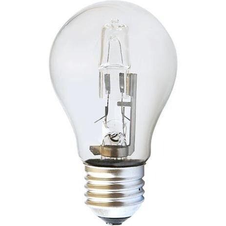 Lampada Halogena A55 70W 127V Avant