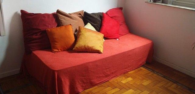 Bi cama /sofá cama