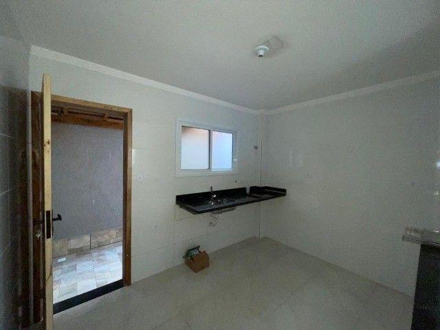 Casa em Condomínio...Ótima Oportunidade!!  - Foto 8