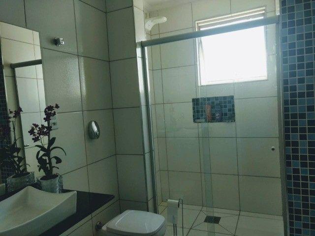 Lindo Apartamento Edifício Dona Neta Av. Afonso Pena - Foto 7