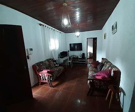 Casa à venda com 3 dormitórios em Vila aparecida, Nova lima cod:4226 - Foto 3