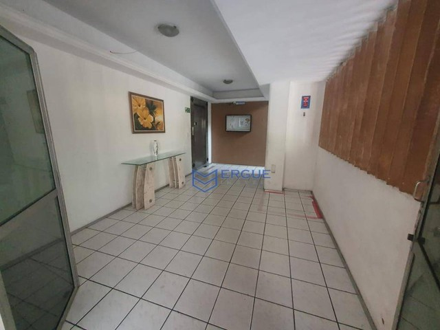 Apartamento com 3 dormitórios à venda, 70 m² por R$ 230.000,00 - Montese - Fortaleza/CE - Foto 6