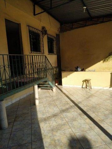 Vende-se casa Vila Passos - Nova Lima