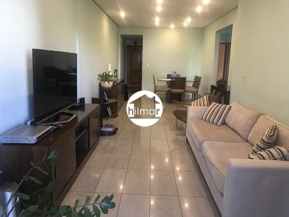 Apartamento - FREGUESIA (JACAREPAGUA) - R$ 720.000,00