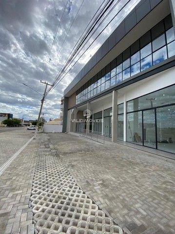 Ponto Comercial - Avenida da Integração (A240) - Foto 2