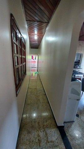 Ótima casa de 4 quartos no conjunto Parque Aruanã- muito bem localizada  24x30 - Foto 20