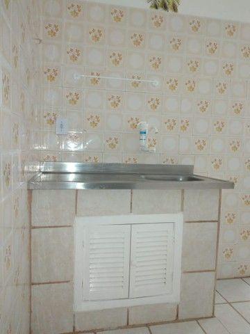 PORTO ALEGRE - Apartamento Padrão - SARANDI - Foto 13
