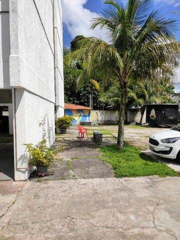 Vendo Apartamento - Residencial Topázio - Aceito Financiamento - Foto 7