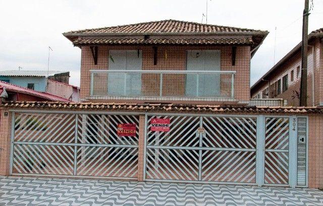 Casa para Temporada - Praia Grande/SP - Foto 18