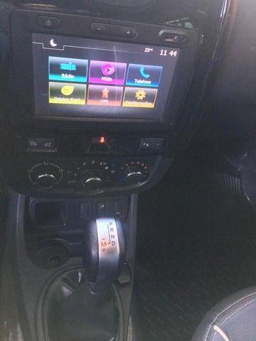 Renault Oroch 2.0 AT. 2019 com Apenas 35.000KM - Foto 11