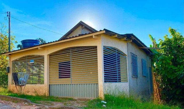 Vende-se Casa em Brasiléia  - Foto 2