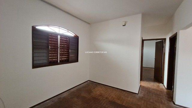 CAMPO GRANDE - Casa Padrão - Vila Bandeirante - Foto 10