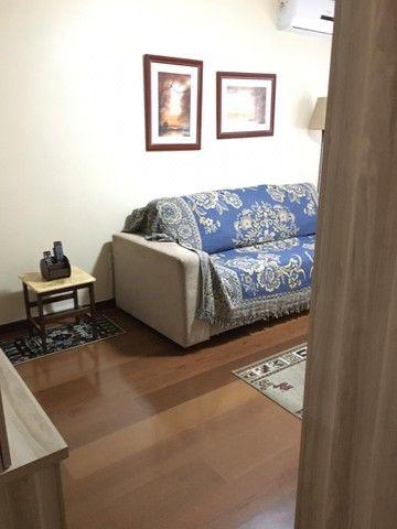 PORTO ALEGRE - Apartamento Padrão - SAO JOAO - Foto 15