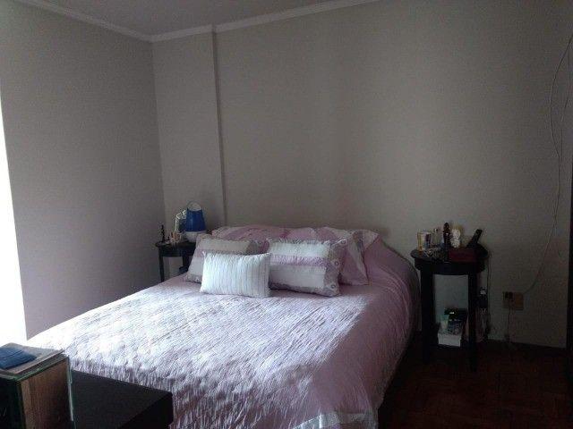 Lindo Apartamento Edifício Dona Neta Av. Afonso Pena - Foto 10