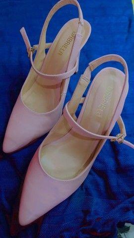 Sapato GABRIELA - Foto 2