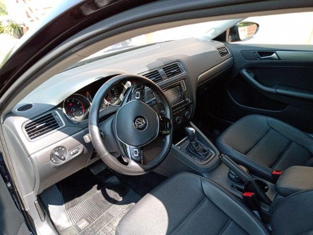 VW / Jetta Tsi 1.4 - 26 mil km - Foto 9