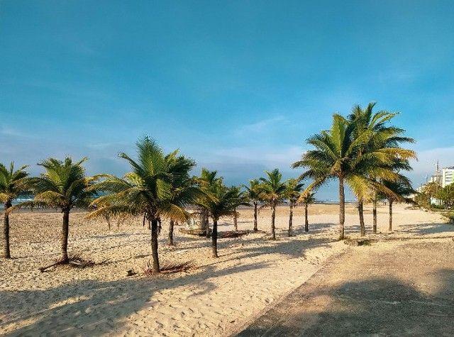 Casa para Temporada - Praia Grande/SP - Foto 14