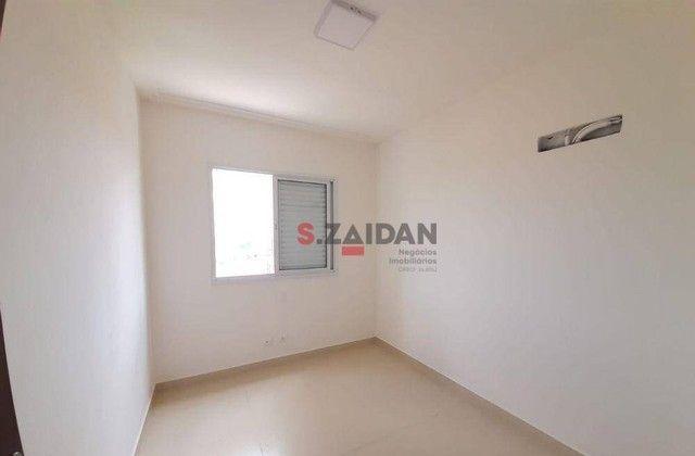 Apartamento com 3 dormitórios à venda, 87 m² por R$ 430.000,00 - Piracicamirim - Piracicab - Foto 6
