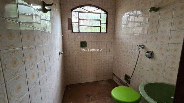 CAMPO GRANDE - Casa Padrão - Vila Bandeirante - Foto 14