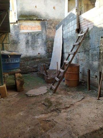 Vende-se casa Vila Passos - Nova Lima - Foto 7