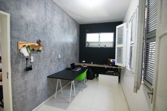 Casa duplex  - Foto 12