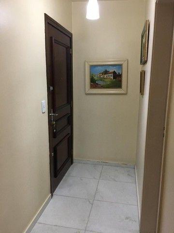 PORTO ALEGRE - Apartamento Padrão - SAO JOAO - Foto 2