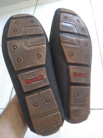 Sapato - Foto 5