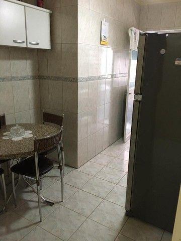 PORTO ALEGRE - Apartamento Padrão - SAO JOAO - Foto 3