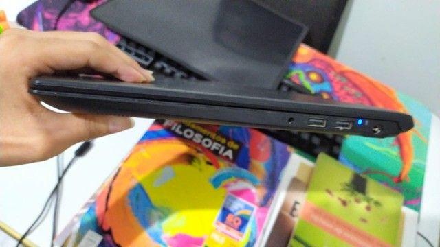 Notebook Aspire 3 I5 7200u  - Foto 5