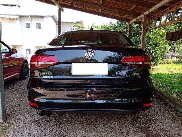 VW / Jetta Tsi 1.4 - 26 mil km - Foto 10