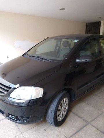 Carro Fox 1.0/VW 2006