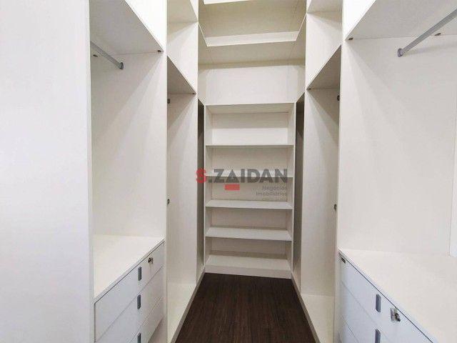 Casa com 3 dormitórios à venda, 300 m² por R$ 1.800.000,00 - Colinas do Piracicaba (Ártemi - Foto 14