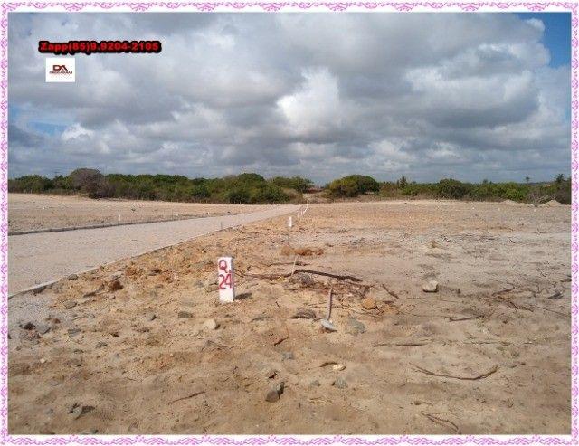 Loteamento Mirante do Iguape $@#$ - Foto 16