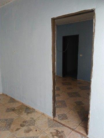 Casa para alugar direto com proprietário 770,00 - Foto 3