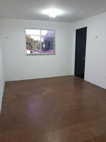 Vendo Apartamento com 112 m² - Foto 6