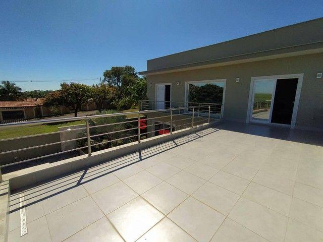 Casa com 3 dormitórios à venda, 300 m² por R$ 1.800.000,00 - Colinas do Piracicaba (Ártemi - Foto 18