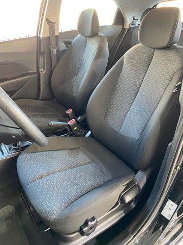 Hyundai Hb20 Comfort Plus 1.0 Flex Manual - Foto 13