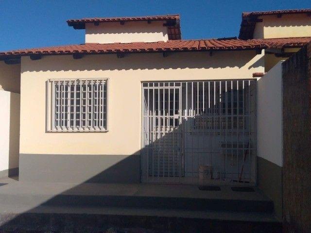 Casa, Parque Alvorada I - Luziânia-GO - Foto 11