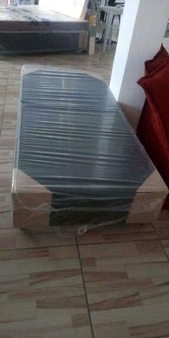 BASE BOX SOLTEIRO 299,00 / BASE BOX CASAL 399,00