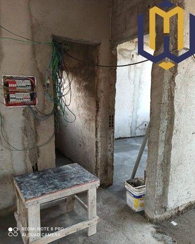 Casa de condomínio alto padrão em Maracanaú - Foto 15